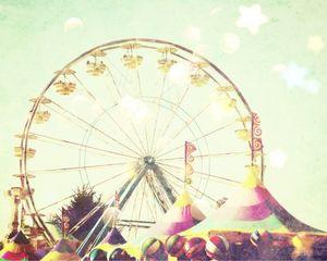 little_cirkus