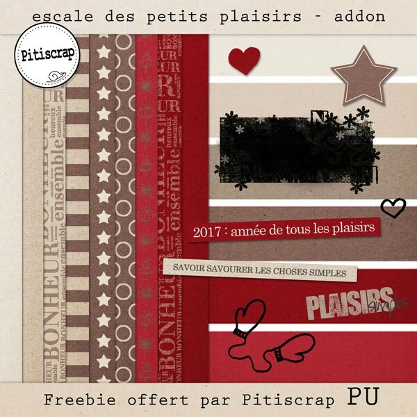 PBS-escale des petits plaisirs-Pitiscrap-addon-0preview