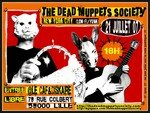 deadmuppets_flyer