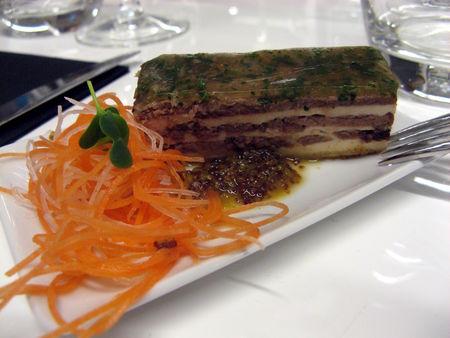 pastrami1