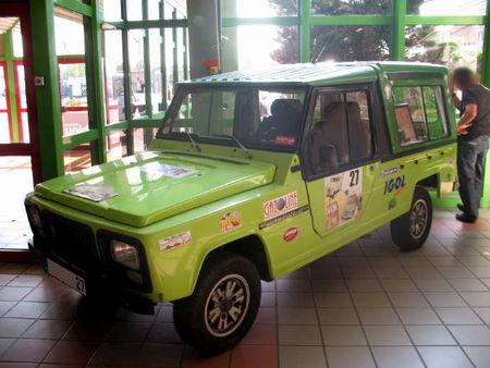 RenaultRodeo6av3