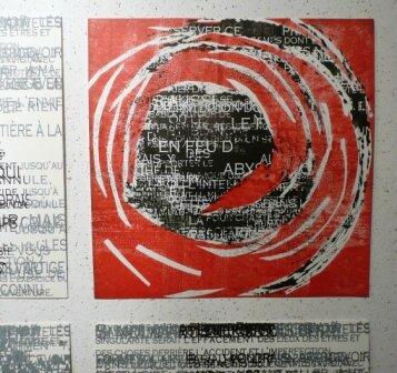 biennale gravure-impressions (6)