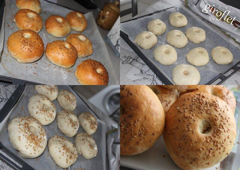 petits pain hamburger1 oui montage