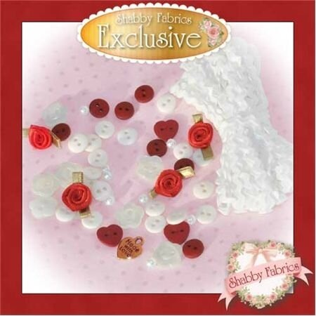 SweetheartHouses_EmbellishingKitB