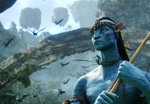 avatar_article_big