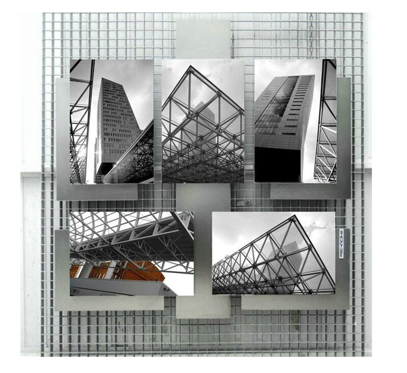 Jean_marc_Kokel_A13_structure