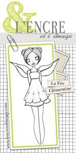 Ctc-Clémentine