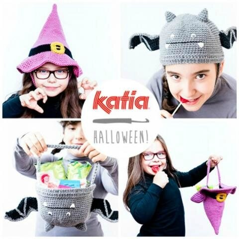 katia-halloween-crochet-p-560x560_0