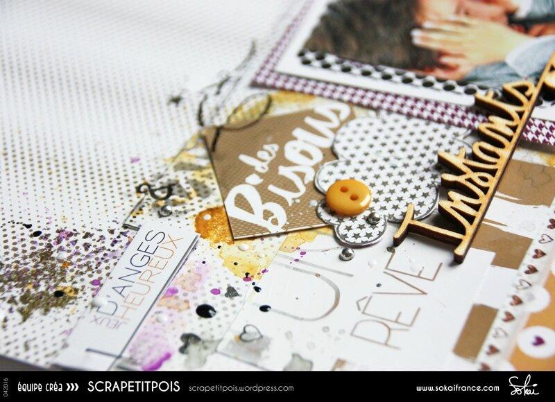 Scrapetitpois-Sokai-042016-Page02