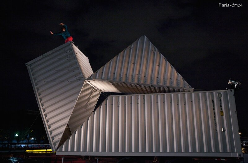 noro origami 8440nA