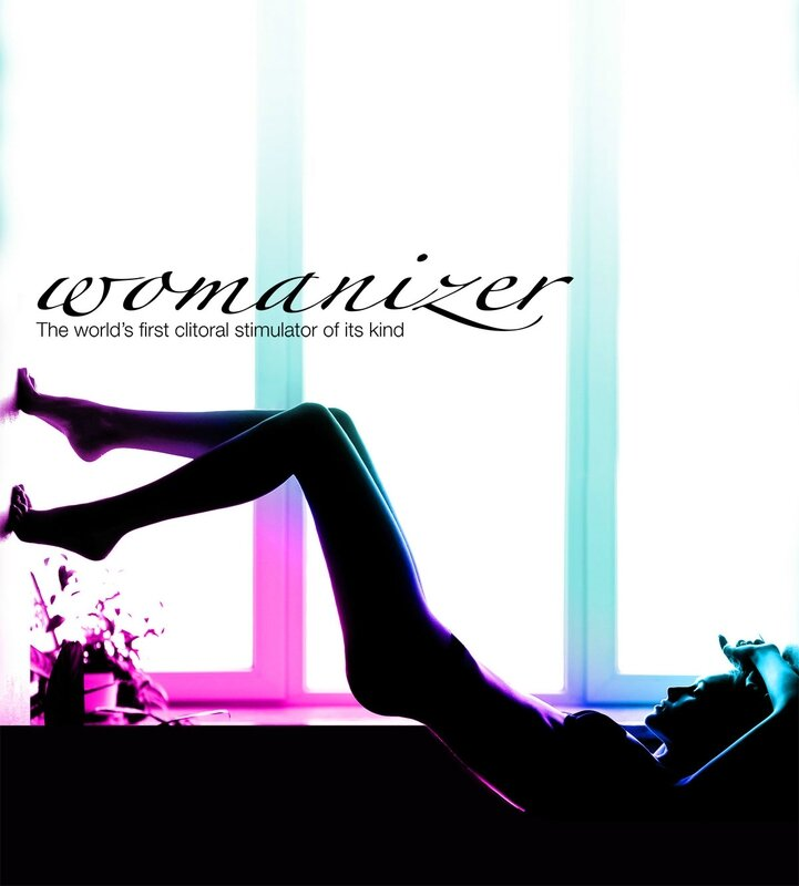 womanizer-bg