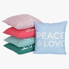coussin-personnalise-trendy-carre