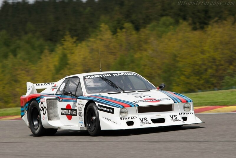 Lancia-Beta-Montecarlo-Turbo