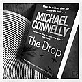 Chronique livre : The Drop