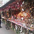 marché de noel colmar (4)