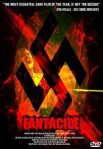 Fantacide-2007-1