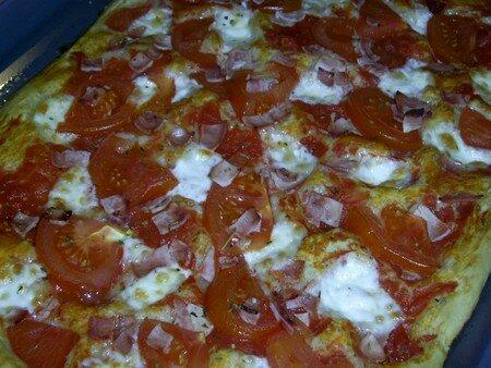 pizza__1_