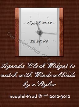 Agenda_Clock_Widget_V_2_0_preview