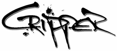cripper-logo44