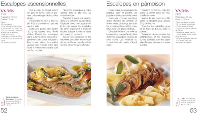 2759_La_cuisine_de_l_amour_1_