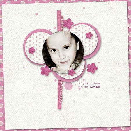 23 avril I-just-love-to-be-loved---Template-de-Laurence-Design,-kit-paques-d'Ange