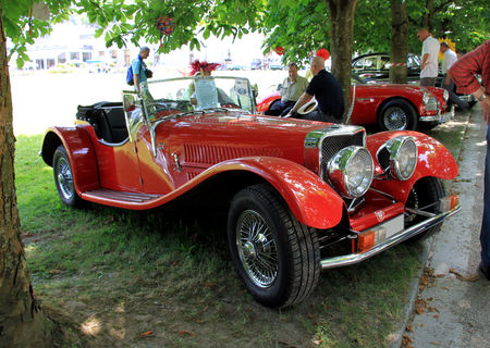 Panther_type_J72_de_1973__34_me_Internationales_Oldtimer_meeting_de_Baden_Baden__01