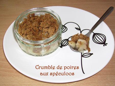 crumble_de_poires_aux_sp_culoos