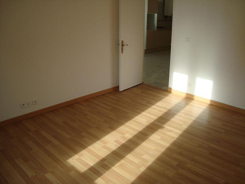 achat vente appartement beziers herault petites annonces pas cher. Black Bedroom Furniture Sets. Home Design Ideas