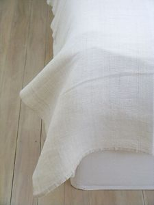 linen1
