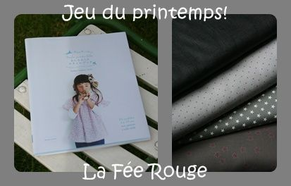 jeu_de_printemps_la_fee_rouge