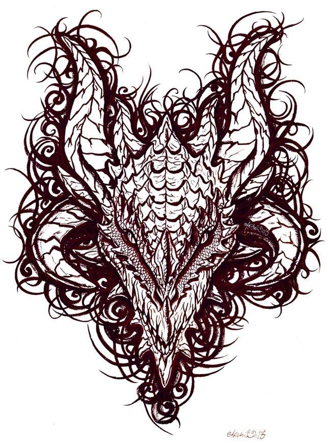 crane de dragon!net