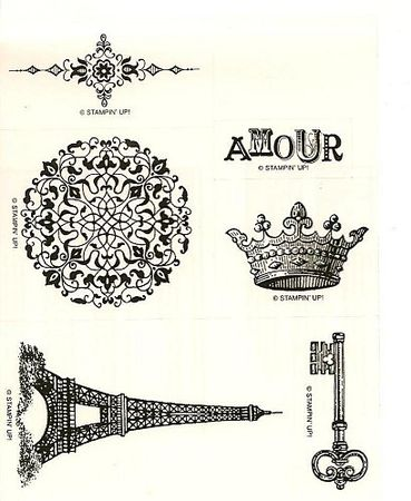 StampinUp_ArtisticEtchings