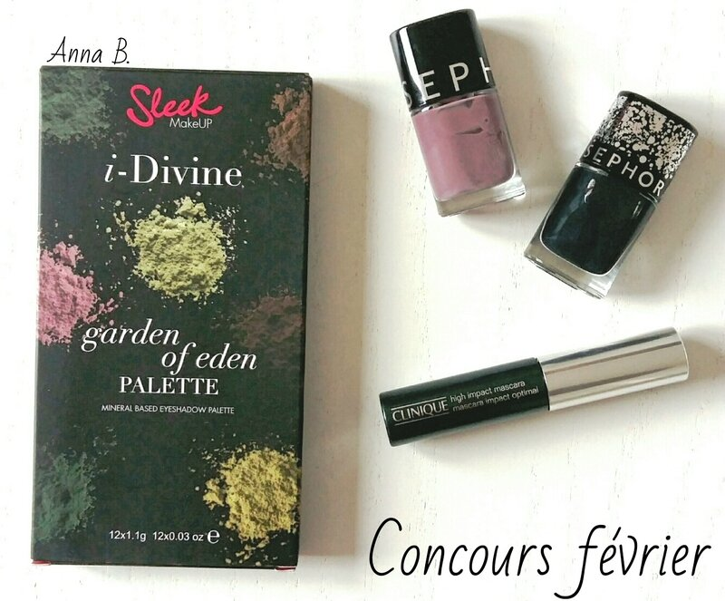 Concours #2_01