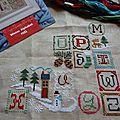 Sal winter alphabet de lizzie kate