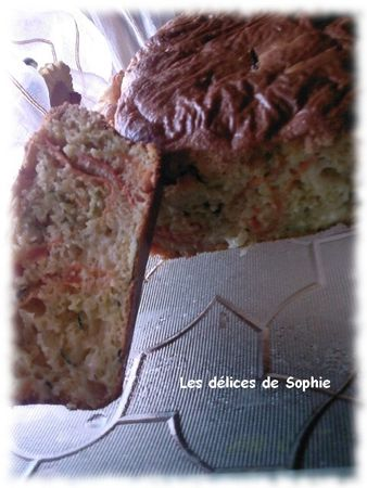cake_courgettes_carottes_chevre