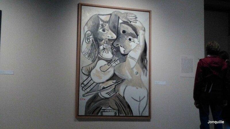 Giannada-Picasso (27)