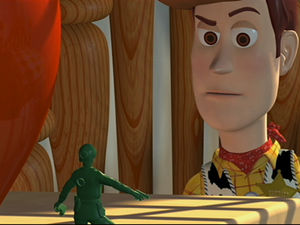 ToyStory07_1_