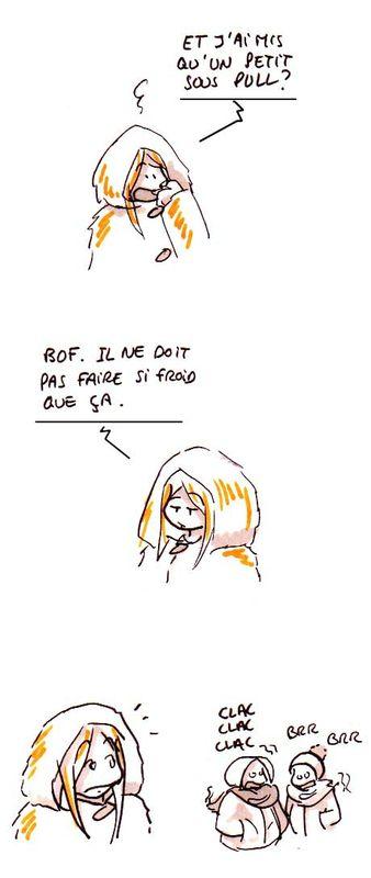 fourure--30_02