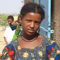 Mariama Attahir2