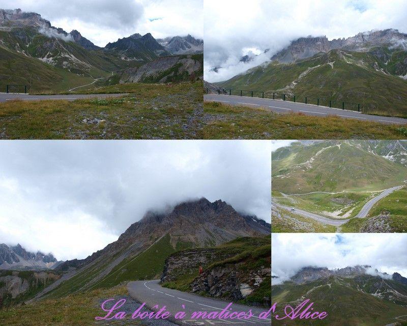 Savoie_08