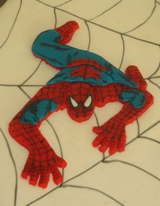 D_tails_Spiderman