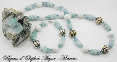 collier-bracelet-aigue-marine