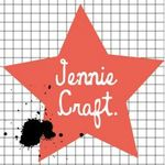 jennie craft