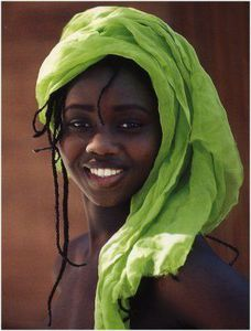 femme_africaine_sourire_3_a282b
