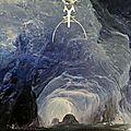 L'esprit dans la grotte I