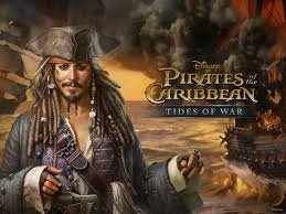 Pirates_of_the_Caribbean_Tides_of_War
