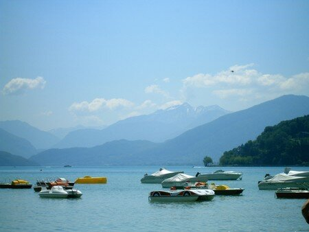 Annecy_2