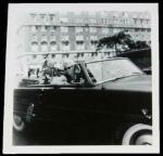 1955-ny-with_haspiel-collection_frieda_hull-246222_0a