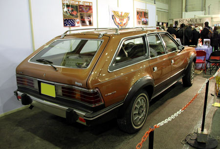 AMC_eagle_wagon_de_1981__23_me_Salon_Champenois_du_v_hicule_de_collection__02