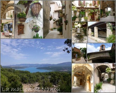 2012__Provence_25